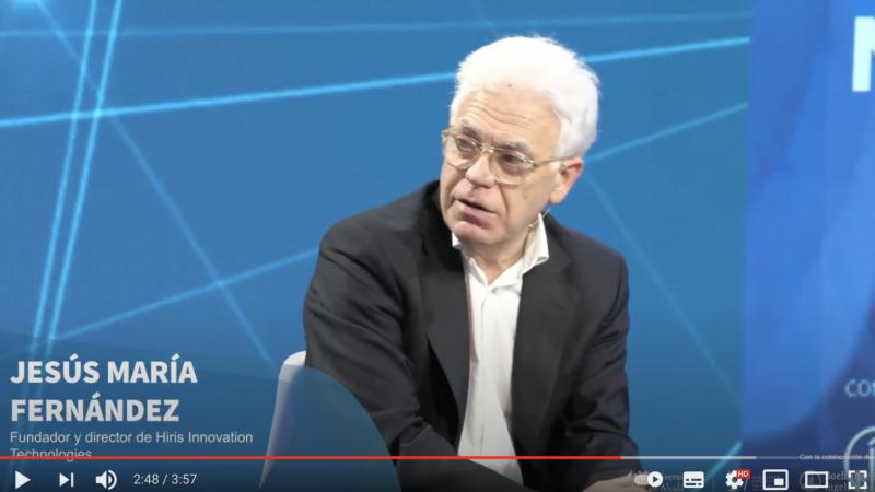 La digitalización del SNS: Observatorio Economía y Salud